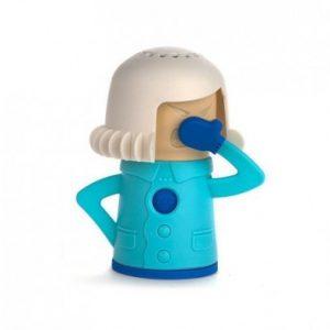 dispozitv absorbire mirosuri frigider