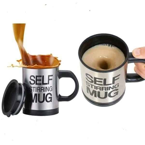 cana-cafea-cu-amestecare-automata-2