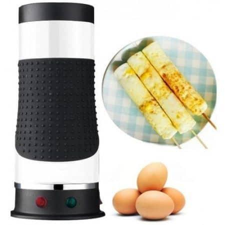 dispozitiv pentru omleta