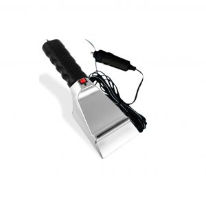 racleta electrica pentru parbriz