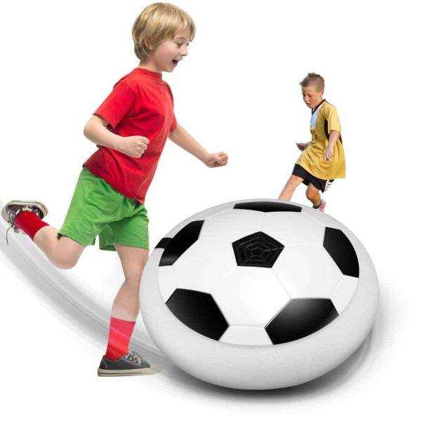 minge fotbal air disc