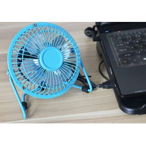 ventilator portabil de birou