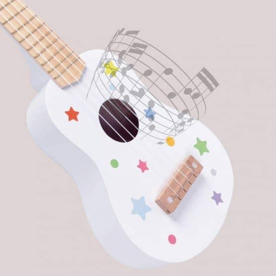 chitara clasica jucarie copii onshine4
