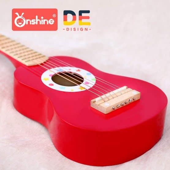 chitara clasica jucarie copii onshine7