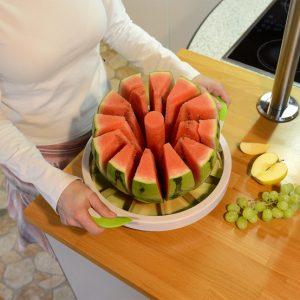 feliator pepene si alte fructe