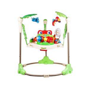 scaun saritor