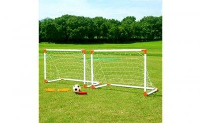 mini porti de fotbal pentru copii