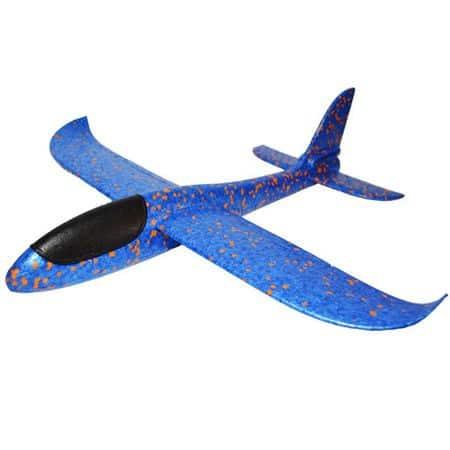 avion planor