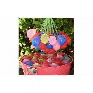 baloane pentru bataie cu apa