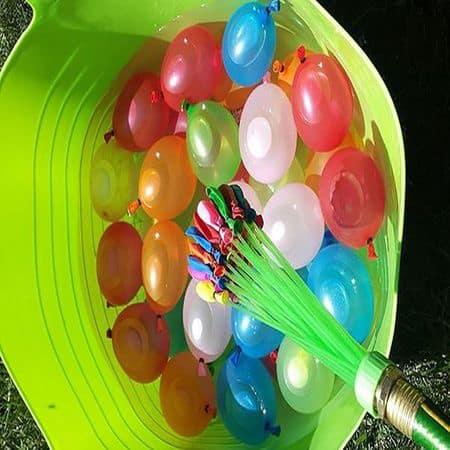 baloane pentru bataie cu apa 3