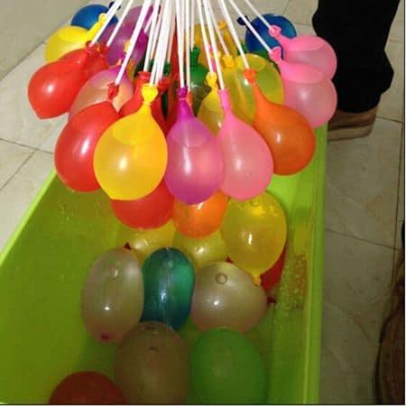 baloane pentru bataie cu apa 4
