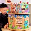 cub educativ multifunctional centru activitati gigant mut3 555x555