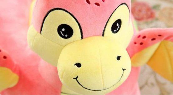 dragon din plus de calarit fotoliu copii4