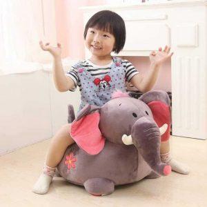 elefant de calarit