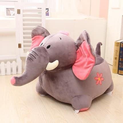 elefant plus fotoliu copii2
