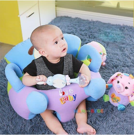 fotolii bebelusi love baby animals 7
