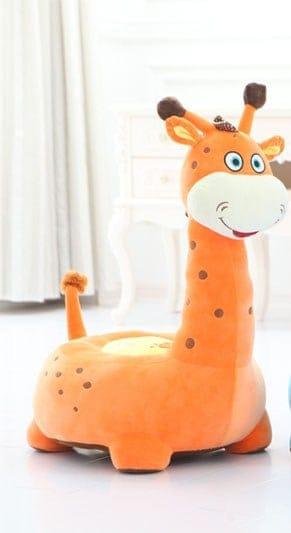 girafa de plus de calarit portocaliu2