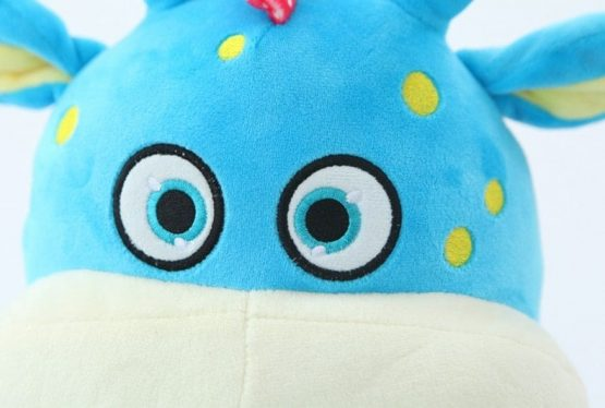girafa plus fotoliu bleu3