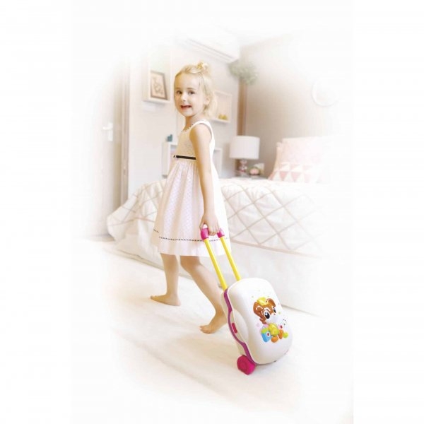 jucarie trusa doctor hola doctor suitcase5