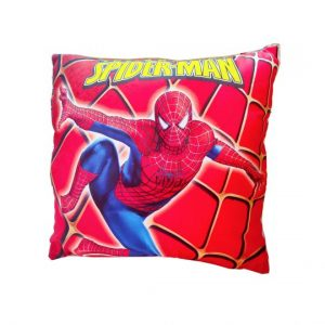 perna copii spiderman