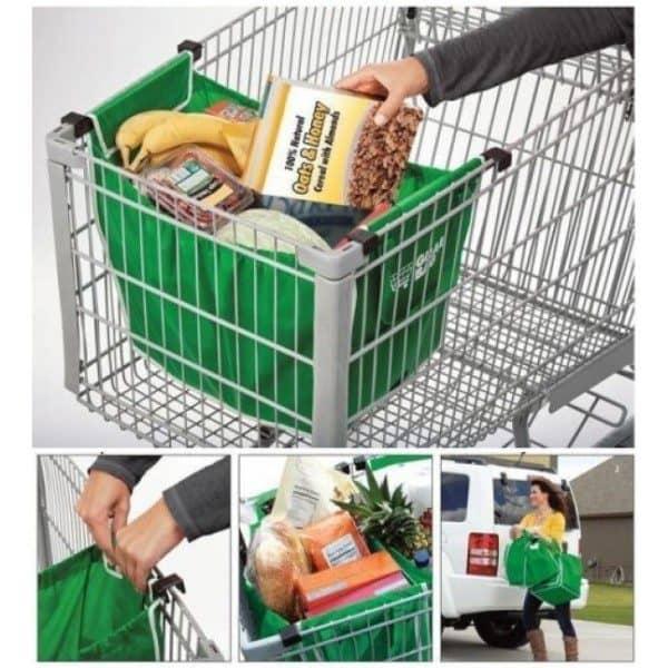 sacosa pentru cumparaturi