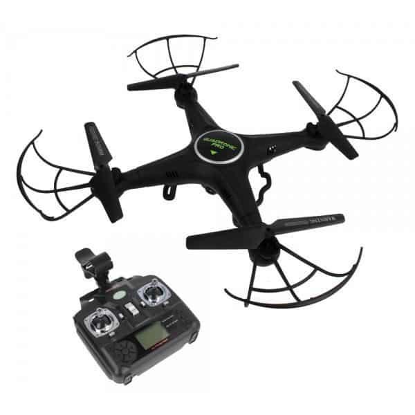 drona k30