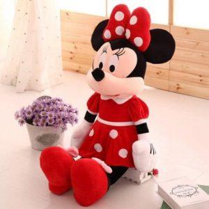 minnie mouse 50cm