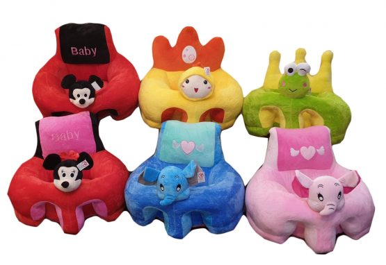 fotoliu plus bebe sit up elefantel crown10