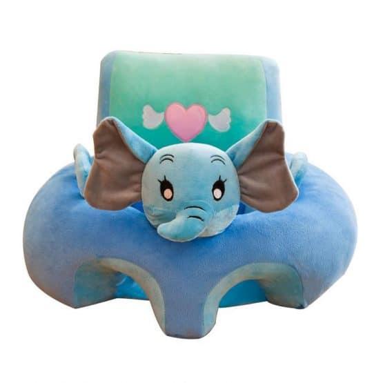 fotoliu plus bebe sit up elefantel crown2