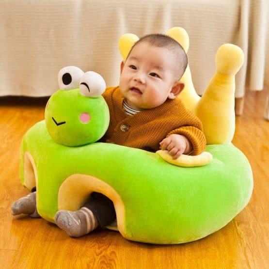 fotoliu plus bebe sit up elefantel crown7