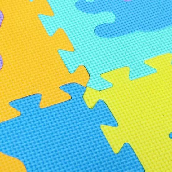 covoras puzzle placi 30 2