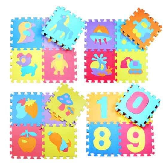 covoras puzzle placi 30 3
