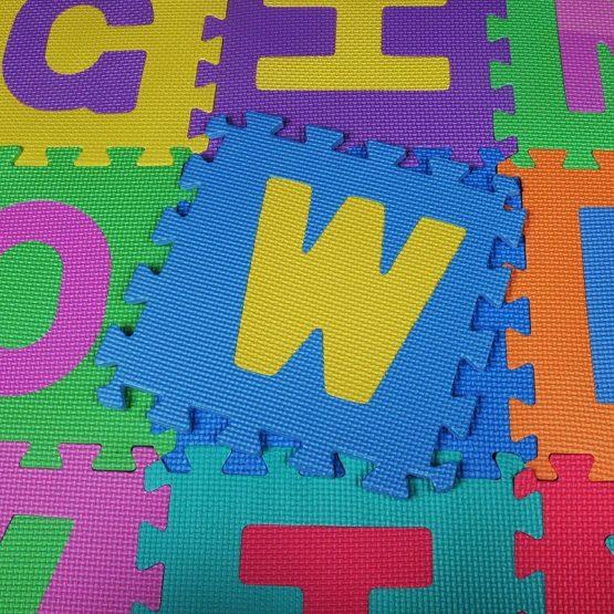 covorase puzzle 30 placi5