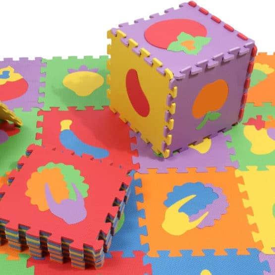 covorase puzzle pachet promo5