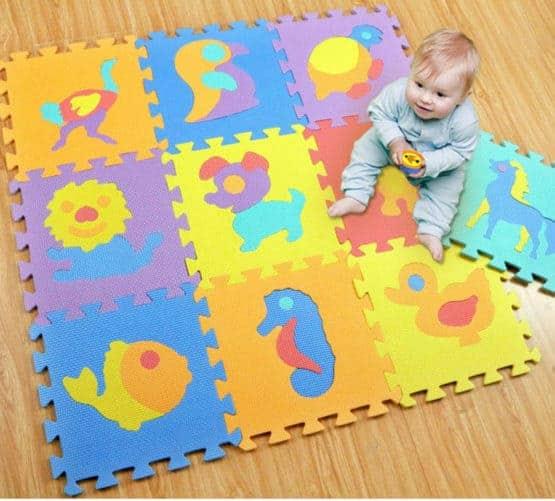 covorase puzzle pachet promo8