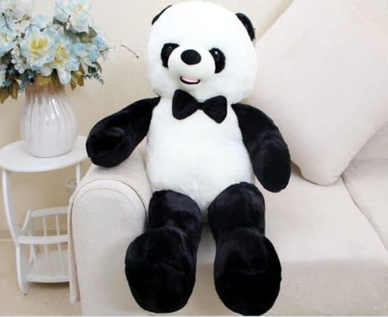 urs panda plus 95cm1