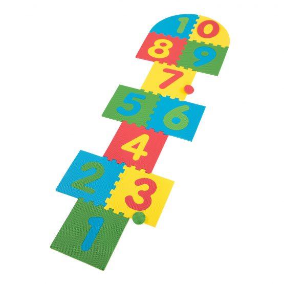 covoras puzzle spuma sotron2