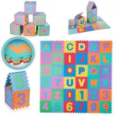 covoras de joaca puzzle