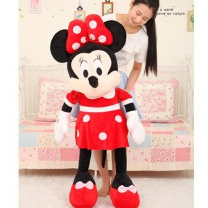 minnie mouse gigant