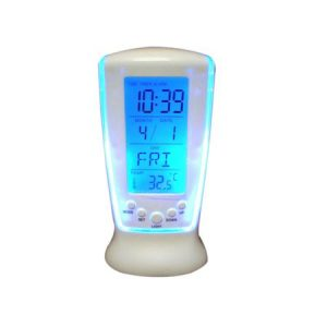 ceas digital