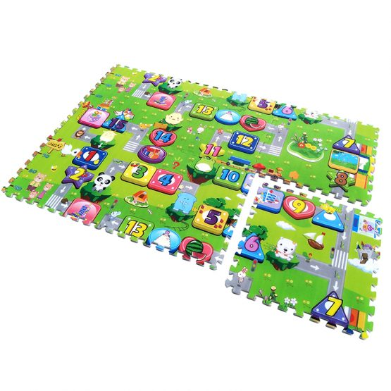 covor puzzle bebe sosele mare gros2