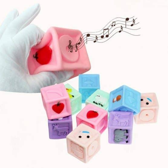 cuburi bebe silicon3 555x555 1