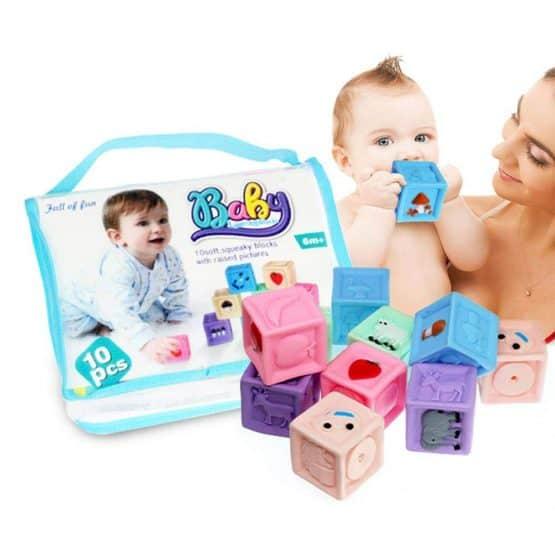 cuburi bebe silicon5 555x555 1