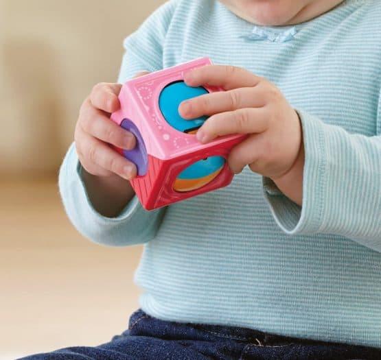 cuburi bebe stivuire roller blocks2 555x525 1