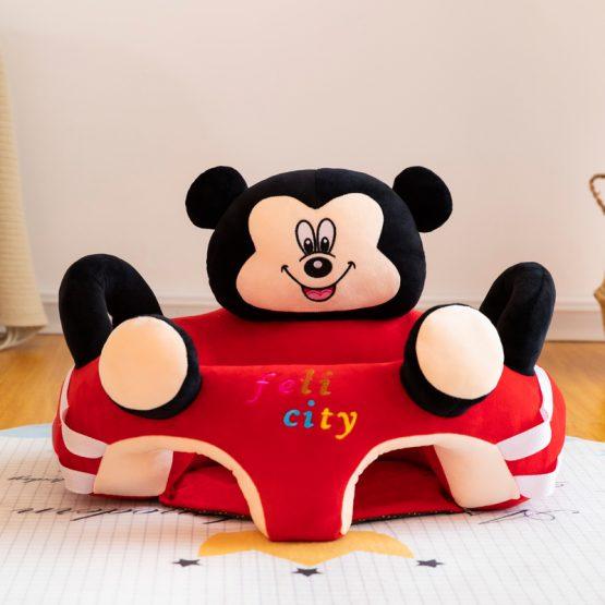 fotolii minnie mickey mouse cu arcada jucarii2