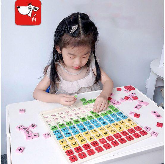 joc montessori matematica inmultiri impartiri cu betisoare2