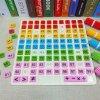joc montessori matematica inmultiri impartiri cu betisoare8 555x555