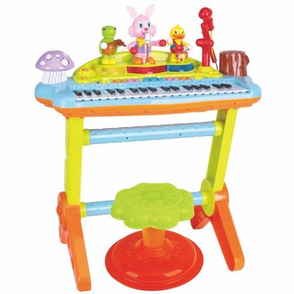 pian de jucarie copii