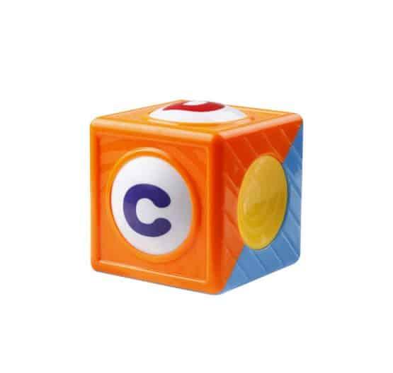 set cubur bebe roller blocks2 555x528 1