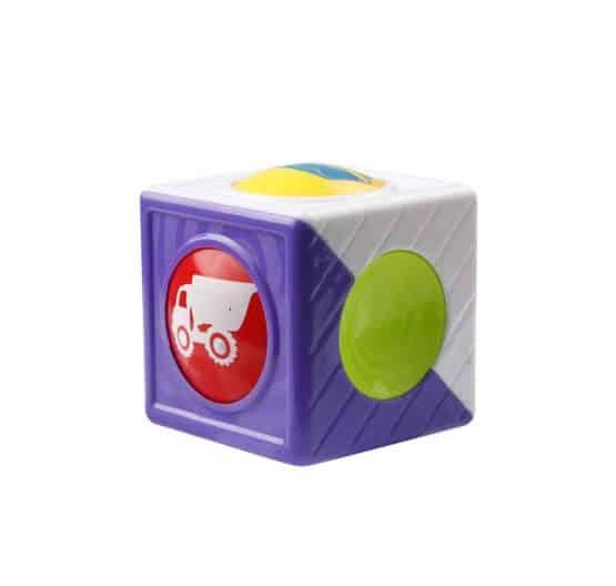 set cubur bebe roller blocks3 555x528 1